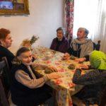 Obiteljski dom za starije KAŠTELANAC
