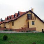 Dom za starije Ana
