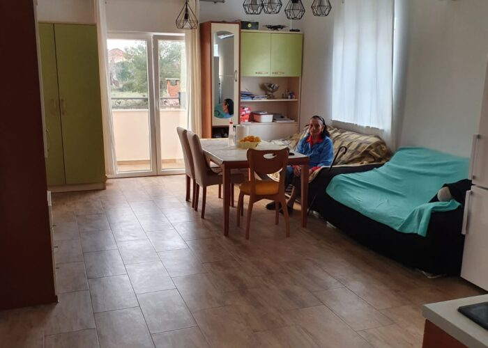 Obiteljski dom za starije BABIĆ