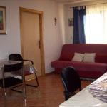 BAREŠIĆ - Obiteljski dom za starije