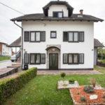 Obiteljski dom za starije BARKIĆ