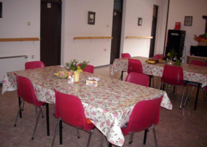 Obiteljski dom za starije BEATA