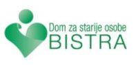 Care home BISTRA