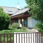 Dom za starije BIZEK