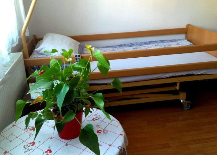 BREKALO - Obiteljski dom za starije