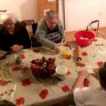 Obiteljski dom za starije BREKALO