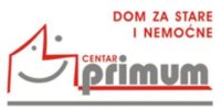 PRIMUM - <span>Dom za starije </span>