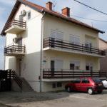 Dom za starije PRIMUM