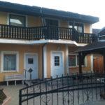Dom za starije DOMOVIĆ