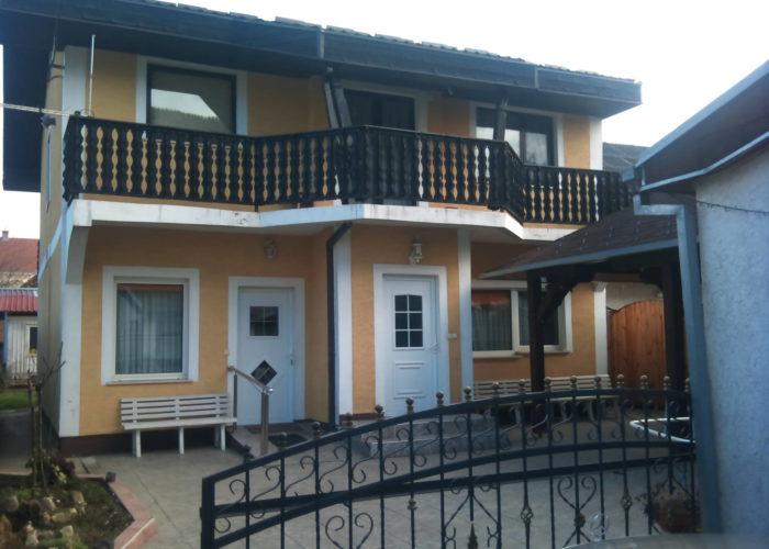 DOMOVIĆ - Dom za starije