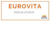 EUROVITA - <span></noscript>Dom za starije </span>