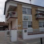 Dom za starije EUROVITA
