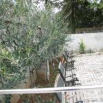 Obiteljski dom za starije FILIPI
