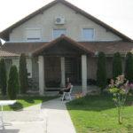Obiteljski dom za starije GAJŠEK