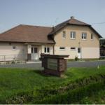 Dom za starije GENOVEVA