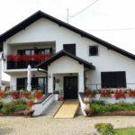 Obiteljski dom za starije IDILA