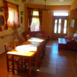 Obiteljski dom za starije IVIĆ