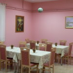 Care home JEDNO SRCE