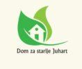 Obiteljski dom za starije JUHART