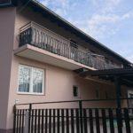 Dom za starije KARMEX dom