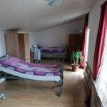 Obiteljski dom za starije KAŠINA