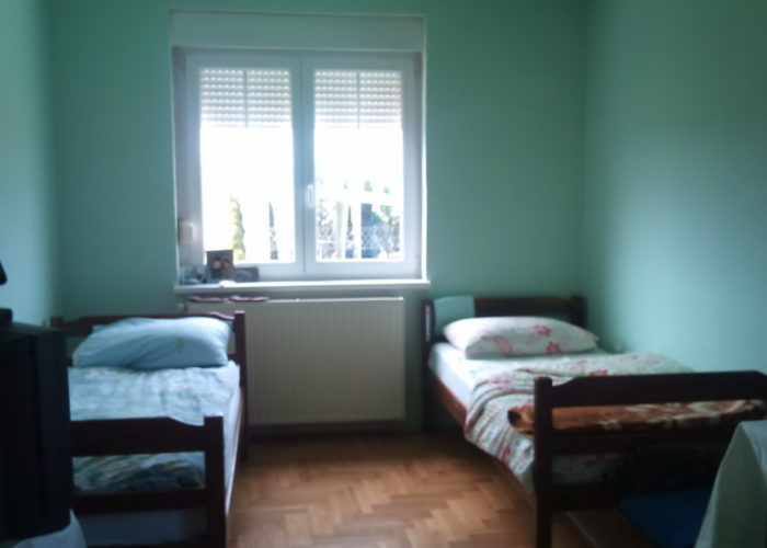 KATARINA - Obiteljski dom za starije