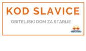 Assisted living KOD SLAVICE