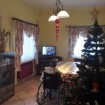 Obiteljski dom za starije KUNIĆ
