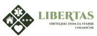 Assisted living LIBERTAS