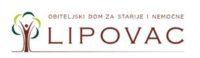 LIPOVAC - <span>Obiteljski dom za starije </span>