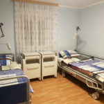 LUCIJA - Assisted living
