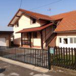 Obiteljski dom za starije MARA