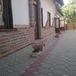 Obiteljski dom za starije MARIJA