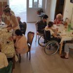 Obiteljski dom za starije MARIJANOVIĆ