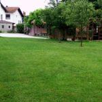 Obiteljski dom za starije MESARIĆ
