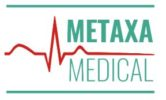 METAXA MEDICAL - <span>Dom za starije </span>