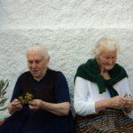 Obiteljski dom za starije MOJA NANA