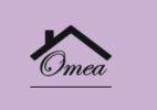 Care home OMEA