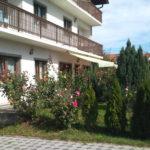 Dom za starije PEJAKOVIĆ