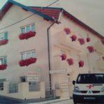 Dom za starije PETRA