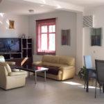 PETROVIĆ - Obiteljski dom za starije