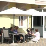 Obiteljski dom za starije PETROVIĆ