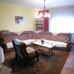 PRELEC KRALJ - Obiteljski dom za starije