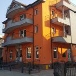 Obiteljski dom za starije ROSENBERG
