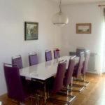 Obiteljski dom za starije SAMOBOR
