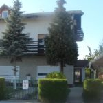 Assisted living SAMOBOR