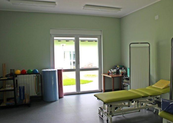 SENIOR CARE - Dom za starije