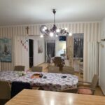 Dom za starije ŠIMIĆ