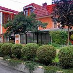 SLAKOVEC - Dom za starije