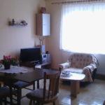 Obiteljski dom za starije ŠURINA